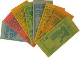 edible money edible paper money x10 packs supplied co uk