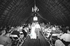 the loft wedding venue northern indiana wedding venues tbrb info