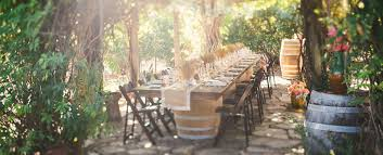 Wedding Venues In Fresno Ca Carmel Wedding Venues Wedding Venues In Carmel Ca Bernardus