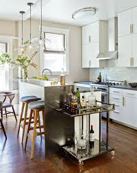 kitchen cabinet design for small apartment how to organize and decorate a small apartment kitchen