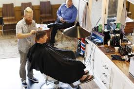 6 ways to woo a man salon management salon today