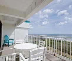 Comfort Inn On The Ocean Nags Head Outer Banks Hotel Nags Head Hotel Kill Devil Hills Hotels