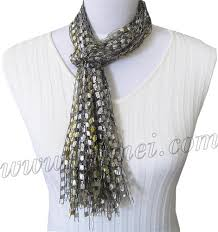 trellis ladder yarn necklace instructions 25 unique ribbon yarn ideas on pinterest yarn necklace