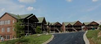 cliffs resort table rock lake branson mo cliffs resort table rock lake 136 1 6 1 updated 2018 prices