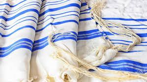 yom kippur at home yom kippur 101 my learning