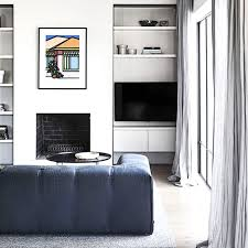 interior design for dummies these gorgeous interiors prove minimalist design is here to stay