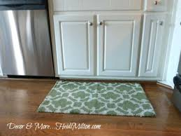 Threshold Kitchen Rug Kitchen Rugs Target Kitchen Rugs Target Family Room Rugs Threshold