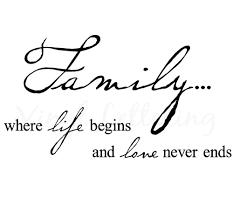 font b family b font where begins and font b b font