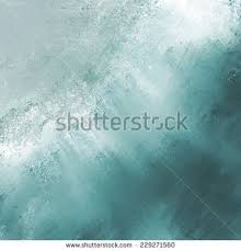 Washed Out Colors - pale colors stock images royalty free images u0026 vectors shutterstock
