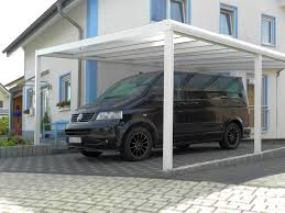 carports canvas rv carport carports with storage attached pre