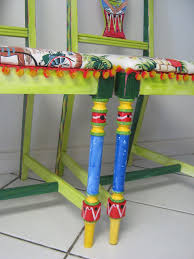 Painted Chairs Images 84 Best Margaritaville Chairs Images On Pinterest Painted