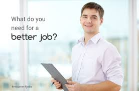 Best Resume Maker Create Resume Sign Up Online Cv Maker Online Resume Builder