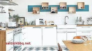 cuisines r馭駻ences cuisines r馭駻ences 29 images cuisines r馭駻ences 47 images