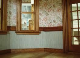 Wooden Interior Window Sill Window Sill Query General Mini Talk The Greenleaf Miniature