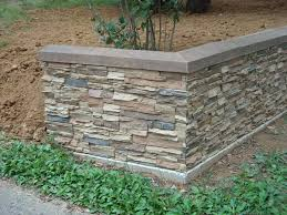 Interior Stone Walls Home Depot by False Stone Wall Compare Prices On Faux Walls Online Shoppingbuy