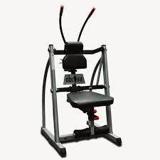 health and fitness den abcore junior abdominal machine review