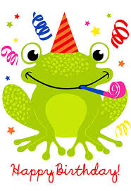 printable kids birthday card printable invitations