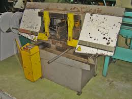100 startrite drill manual 10 g u0026m tools startrite 352