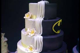 wedding cakes charleston sc weddings declare cakes weddings charleston weddings