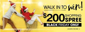 aaron brothers photo albums aaron brothers black friday 2018 ads deals and sales