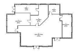 floor plan with scale autodesk revit view scales bimscape