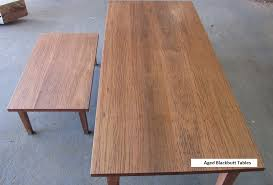 Wooden Table Top Png Timber Benchtops U0026 Tables Australian Architectural Hardwoods
