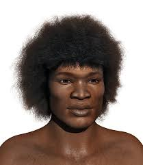 afro boys hair pix afro look on the way look at my hair