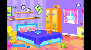 best games for kids my dreamhouse cleanup fun kids games and