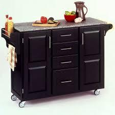 Mobile Kitchen Island Butcher Block Mobile Kitchen Islands Home Design Ideas