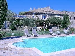 chambre d hote drome provencale avec piscine chambre awesome chambre d hote dans la drome avec piscine hi res