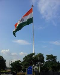 How To Dispose Of Old Flags Everything You Need To Know About The Flag Code Of India