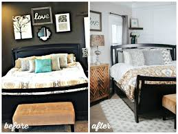 Makeover Bedroom - download before and after bedroom makeovers astana apartments com