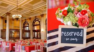 wedding venues in richmond va inspiring wedding venues in richmond va 24 photo diy wedding 49036