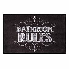 designer bathroom rugs modern bathroom rugs contemporary cleocinus bath mats rug sets