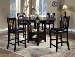 counter height dining room table sets great counter height dining table sets
