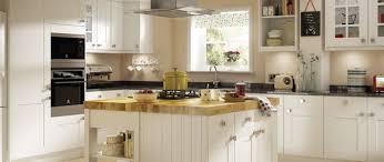 wickes kitchen island header jpg http www wickes co uk windsortoorder