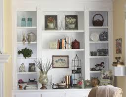 shelf decorating ideas living room szfpbgj com