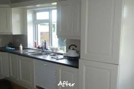 farrow and ball painted kitchen cabinets farrow and ball painted kitchen cabinets www stkittsvilla com
