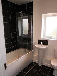 100 pink tile bathroom ideas upstairs bathroom u003d pink