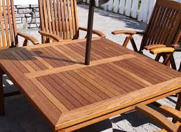 Teak Dining Room Furniture Teak Dining Tables Teak Outdoor Furniture From Benchsmith