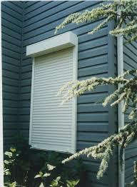 hurricane shutters and storm shutters