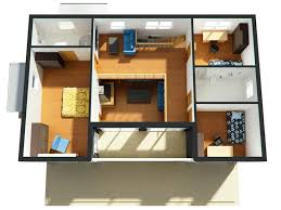 create a house plan tips for create house plan design idea