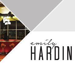 How To Create An Interior Design Portfolio Interior Design Portfolio By Emilyhardin Issuu