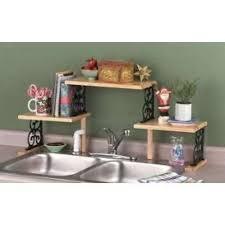 Kitchen Dish Rack Ideas Kitchen The Sink Shelf Dish Drainer By Closetmaid Roll Up