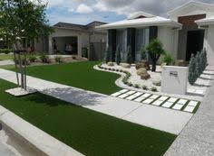 most famous yards and garden designs of modern trend 15 modern front yard landscape ideas modern front yard front