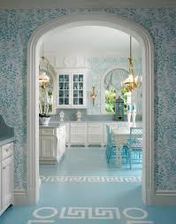 modern small kitchen designs picszu com blue idolza