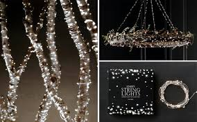 led light tree branches top 40 stunning indoor christmas light decoration ideas christmas
