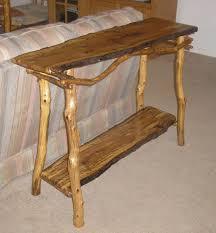 Sofa Table Height Table Behind Sofa Ideas 5145