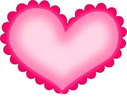 valentine hearts clip art u2013 101 clip art