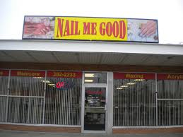 nail me good hazelwood mo 63042 yp com